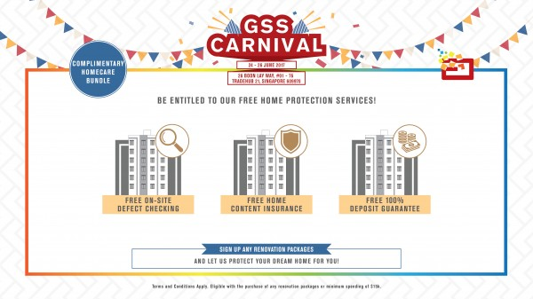 GSS Advert ABS-Promo 5